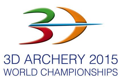 3D Archery 2015 World Championship