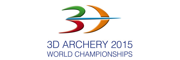 3D Archery 2015 World Championship