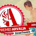 Premio Arvalia – 2016