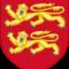 86px-Arms_of_William_the_Conqueror_(1066-1087)_svg