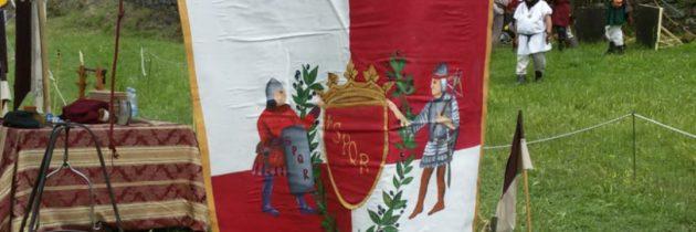 Antica Canale Monerano: La rinascita del feudo